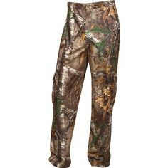 234d428143e Rocky ProHunter Camouflage Men s Pants – Style  HW00019 Hunting Boots