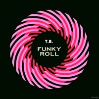 Funky Roll by Terminateur Benelux on SoundCloud