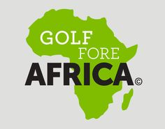 Dr. Salemy is proud to help a high schooler play golf to raise money to build wells in Africa for clean and safe water access. The young golfer played 100 holes of golf in one day and will travel to Africa next year to visit the wells. #golfforeafrica #cleanwater #drsalemy