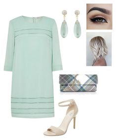"""Untitled #728"" by lovelifesdreams on Polyvore featuring Great Plains, Vivienne Westwood, Elorie and Alexis Bittar"