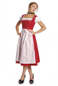 Found your Oktoberfest outfit @Ali White                                                                                                                                                                                 More