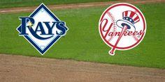 MLB: Chicago-Cubs-Outfielder Albert Almora Jr. an Schulter verletzt