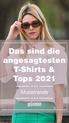 Shirts & Tops, Basic Shirts, Fitness, Fashion Trends, Retro Sunglasses, Baby Blue, Shoulder Pads, Cool Shirts, New Fashion Trends