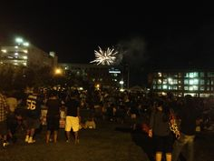 """<span class=""""caps"""">ATC</span> 4th of July2013"""