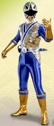 Antonio Garcia. antonio the gold ranger & 250 best Power Rangers Super Samurai images on Pinterest   Power ...