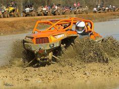 Polaris RZR 1000 Rzr 1000, Polaris Rzr, Gmc Trucks, Atv, Roads, Offroad, Ranger, Monster Trucks, Bike