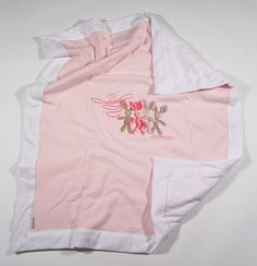 designer baby clothes: a peek into the world of a petite fashionista. Designer Baby Blankets, Designer Baby Clothes, Twin Ideas, Space Outfit, Little Fashionista, Tween Girls, Baby Design, Caviar, Toddler Girl