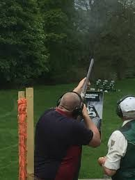 Image result for marc gardner cumbria Cumbria, Gun, Range, Cookers, Firearms, Pistols, Revolvers, Weapon, Bucky