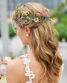 This Eco-Chic Styled Shoot Is Full Of Local Flavors — See the Photos!   TheKnot.com