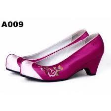 korean traditional footwear에 대한 이미지 검색결과