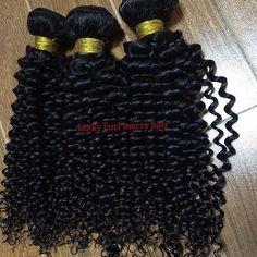Email:merryhairicy@hotmail.com  Skypemerryhair05 Whatsapp:8613560256445 #merryhair #virginhair #ombrehair #qualityhair #naturalhair #fashion #hairstylist #beauty #goodhair #weave #hairextentions #bundles #bundlesale #unprocessedhair #bundledeals #BeautySupplies #brazilian #malaysian #peruvian #indian #straight