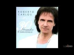 Roberto Carlos - À Distância... (Legendado) - YouTube