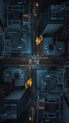 The Natural scenery of drone Photography Urban Photography, Aerial Photography, Street Photography, Landscape Photography, Night Photography, Landscape Photos, Scenic Photography, Photography Tips, Photography Timeline