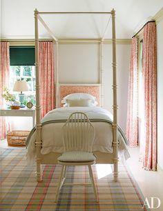 dam images decor 2015 08 color it calm color it calm bedroom 15