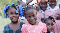 Petition · Invest in Children to End Poverty and Inequality · Change.org