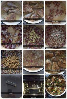 alt-i-ett-kyllinggryte.jpg 2000 × 2945 bildepunkter