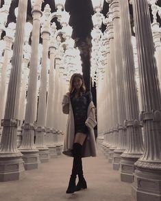"(Baseado em ""Itazura na kiss Love in Tokyo"")🖤💙 # Romance # amreading # books # wattpad Itazura Na Kiss, Daejeon, Love In Tokyo, Cool Girl, My Girl, Korean Princess, Silly Love, Squad Photos, Los Angeles Museum"