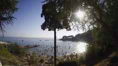 #Split in #Croatia, a great destination for work and pleasure | #digitalnomad #remoteworker