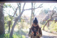 Clear fine weather in winter. 冬晴れ * 先日のたてもの園でのお気に入りの一枚。 * 今年は密度の濃い一年でした。時間のあるときにゆっくり振り返って、そして来年のことをたくさん考えたいと思います( *ˊᵕˋ)✩︎‧₊ * Model : minamiさん (@minamiiiii1) Location : 江戸東京たてもの園 *