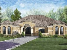 Plantation IV, Amelia National at Fernandina Beach, FL 32034. View 2 photos of this $524,900, 4 bed, 4.0 bath, 4001 sqft new construction single family home built in 2017 by ICI Homes.