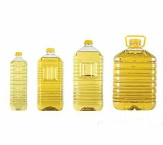 Canadian Quality Soya Oil - No Additives, Kosher - Flexible Payment Terms http://www.tykans.com