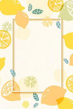 Using Internet to Help Design a Space Lemon Background, Yellow Background, Background Patterns, Framed Wallpaper, Wallpaper Backgrounds, Iphone Wallpaper, Backgrounds Free, Lemon Art, Background Powerpoint