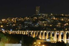 Reforma al Código Urbano del Estado de Querétaro