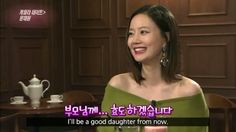 #moonchaewon 's ideal type?. #joowon can't be her love 😢