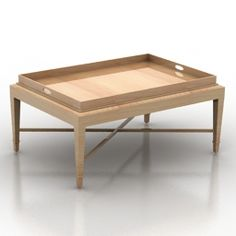 Download 3D Table
