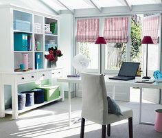 fensterbank deko stilvolle deko ideen f r die fensterbank fensterbank deko fensterb nke und. Black Bedroom Furniture Sets. Home Design Ideas