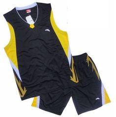 Men's basketball clothes sets of basketball uniforms / basketball clothing 2012 hot sale Basketball clothes wholesale 20 sets on AliExpress.com. $400.00