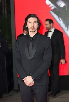 From London's Royal Albert Hall, the stars of The Last Jedi gathered for the European premiere and was streamed LIVE! If you missed it, don't [...]