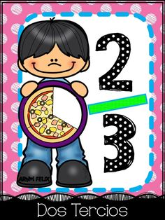 Preschool Art Activities, Kindergarten Learning, 2nd Grade Math, Math For Kids, Border Design, Cute Stickers, Montessori, Old School, Minnie Mouse