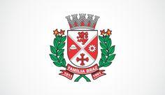 Brasão da Família Braz - Florânia-RN
