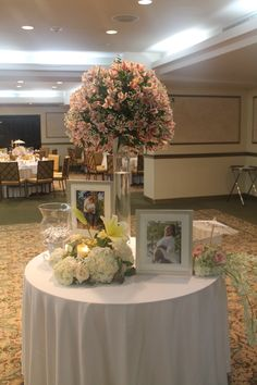 baby shower, panama, shabby chic, butterfly events panama,