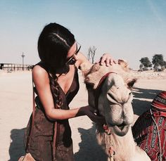 Negin mirsalehi wanderlust, negin mirsalehi, photo diary, travel inspiration, adventure is out Abu Dhabi, Adventure Awaits, Adventure Travel, Travel Pictures, Travel Photos, Travel Around The World, Around The Worlds, Negin Mirsalehi, Adventure Is Out There