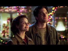 07f28e32e06180d4c19a443a4e1e98fdjpg - Free Christmas Movies Youtube