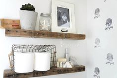 Image result for farmhouse bathroom accessories