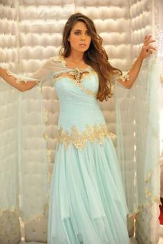 gourmandise de de marier robe orientale belle robe de rve robes henne marier oriental diamant blanc copine - Robes Orientales Mariage