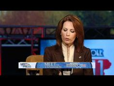 Latest Michelle Bachman News - http://hillaryclintonnewsreport.com/latest-michelle-bachman-news/