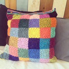 Lana, Throw Pillows, Bed, Toss Pillows, Cushions, Stream Bed, Decorative Pillows, Beds, Decor Pillows
