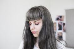 Frida Vega Salomonsson