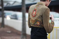 Google Image Result for http://www.chicagostreetstyle.com/wp-content/uploads/2012/02/embroideredJacket600.jpg