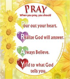 Rejoice always! Pray constantly. Give thanks in everything, for this is God's will for you in Christ Jesus. Don't stifle the Spirit. Don't despise prophecies, but test all things. Hold on to what is good. Stay away from every kind of evil.  1 Thessalonians 5:16-22