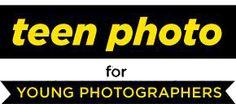 Camera Buying Guide | Teen Photo