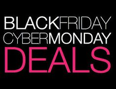 BlackFriday2014 Holiday sales will be on this November. Get cheap deals and sales on laptops, clothing, shoes, appliances and many more. Visit our site to know more.
