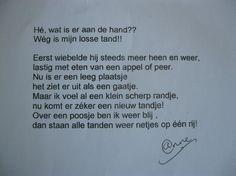 Kids Dentist, My Little Girl, Spelling, Verses, Classroom, Teacher, Education, Anne Frank, Pictures
