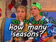 You have your favorite TV shows, but do YOU know how long they were on? Tv Show Quizzes, Online Quizzes, 1990s Tv Shows, Personality Quizzes, How Many, Playbuzz, Theme Song, Trivia, Song Lyrics