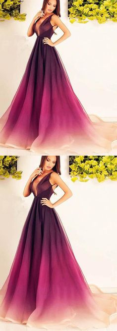 prom dresses long,prom dresses modest,prom dresses simple,prom dresses cheap,african prom dresses,prom dresses 2018,prom dresses graduacion,prom dresses vintage,prom dresses plus size,prom dresses a line,prom dresses chiffon #demidress #prom #promdress #promdresses #promdresslong #ombre #womensfashion #womenswear