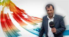 Şık Hasan Yollarda, saat 12.30'da sizlerle...  http://rumelitv.com.tr/index.php?Git=ProgramDetay&id=40